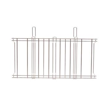 8006142 - Prince Castle - 542-293S - Rack Kit Product Image