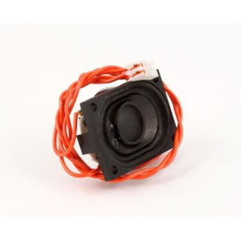 8006266 - Prince Castle - 88-653S - Speaker Assembly Product Image
