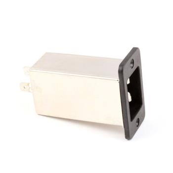 8006270 - Prince Castle - 88-720-01S - Power Inlet W/Filter Kit Product Image