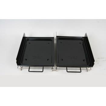8006356 - Prince Castle - DHB-30RAKB - Rack & 1/2 Size Pan 1-WAY Kit Product Image