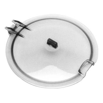 281157 - Tomlinson - 1406806 - 12 Qt Warmer Lid and Hinge Product Image