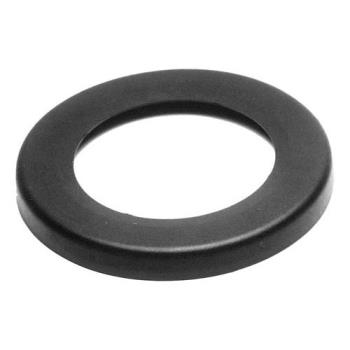 281156 - Tomlinson - 1908501 - Black Collar - 8 Qt Product Image