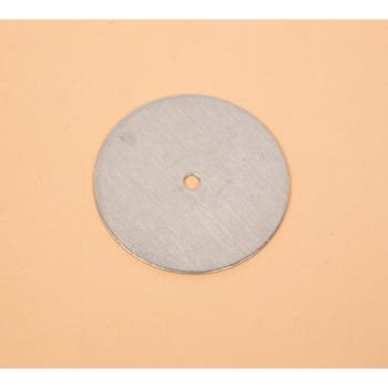 8009209 - Wells - 2C-35565 - Washer 2 1/16 Drwr Back R Product Image