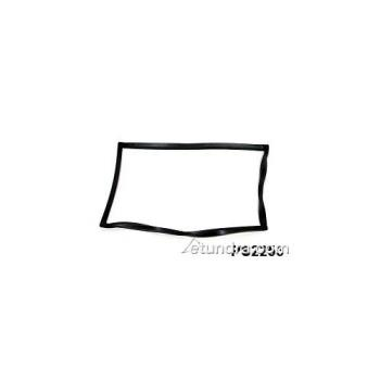 16946 - Winston - PS2253 - Drawer Gasket Product Image
