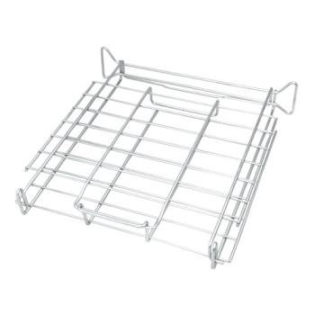 63099 - Commercial - 980492500 - Retherm Basket Product Image