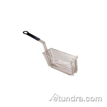 PITA4514701 - Pitco - A4514701 - Megafry Small Fry Basket Product Image