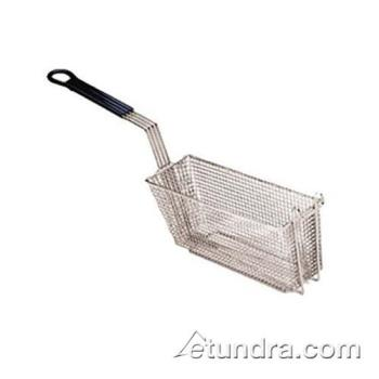 PITA4514702 - Pitco - A4514702 - Megafry Large Fry Basket Product Image