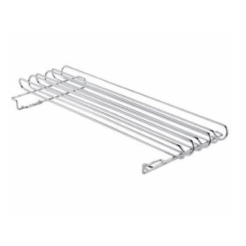 76305 - Tablecraft - 4040 - 12 Shell Taco Rail Product Image