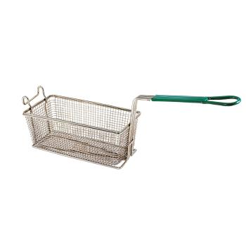 63100 - Update - FB-115PH - 5 1/2 in x 11 in x 4 in Fryer Basket Product Image