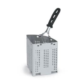 95481 - Vollrath - 68130 - Wear-Ever® Perforated Pasta Insert Basket Product Image