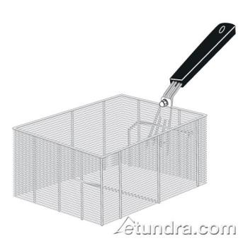 WAR032601 - Waring - 032601 - Large Fry Basket Product Image