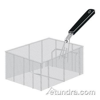 WAR032602 - Waring - 032602 - Large Fry Basket Product Image