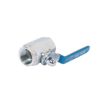 8001343 - American Range - A80201 - Drain NSF AF-SERIES Valve Product Image