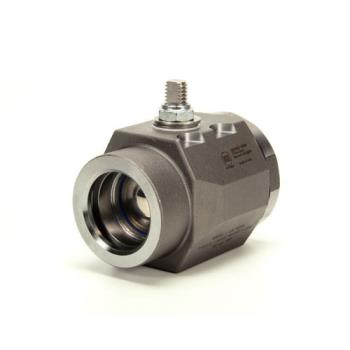 8003795 - Frymaster - 810-2783 - 1-1/2 Full Port W/O-RING Valve Product Image