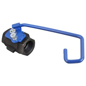 8010354 - Original Parts - 8010354 - 1 1/4 in Drain Valve Product Image