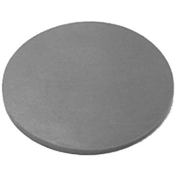 321809 - Pitco - PP11181 - Drain End Cap Gasket Product Image