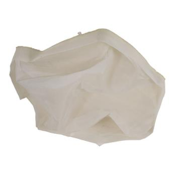 63225 - Commercial - Replacement Fryer Oil Filter Bag Product Image