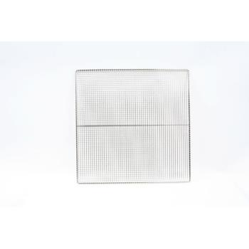 8003766 - Frymaster - 810-2122 - D/Sm80 Wire Mesh Grid Product Image