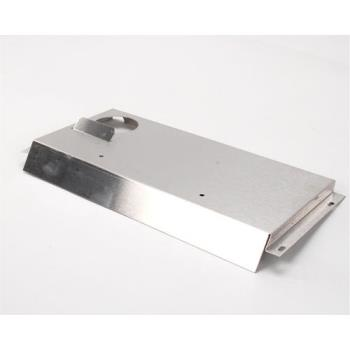 8003983 - Frymaster - 823-3590 - Back Housing W/A Dean Pf Product Image