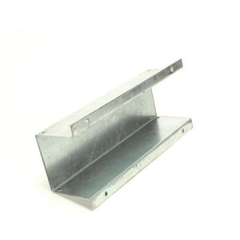 8004206 - Frymaster - 900-7557 - Filter Base Plumbing Cover Product Image
