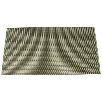 263059 - Frymaster - FM810-3537 - 19 in x 10 in Filter Magic Screen Product Image