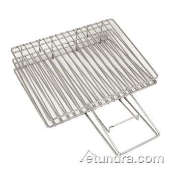 26446 - Pitco - B4514601 - Divided Fryfilter Basket Product Image