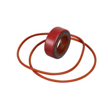 8005864 - Prince Castle - 102-221 - Haight Pump Seal Product Image