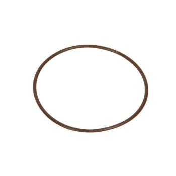 8005868 - Prince Castle - 102-52 - Pump O-RING Packing Product Image