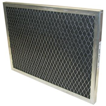 31591 - Wells - 22403 - Ventless Fryer Carbon Filter Product Image