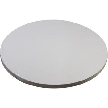 851234 - Allpoints Select - 851234 - 15 3/4 in Round Fryer Filter Paper Product Image