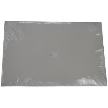 "851272 - Dean - 803-0284 - 16 3/8"" x 24 3/8"" Fryer Filter Paper Product Image"