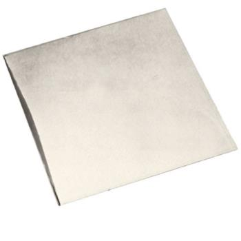 "851287 - Fast - 213-50158-01 - 13"" x 13"" Fry Filter Paper Product Image"