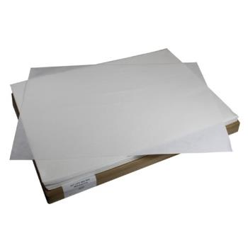 851346 - Frymaster - 19 1/2 in x 27 1/2 in Fryer Filter Paper Product Image