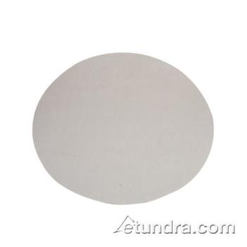 "851234 - Renu - 15 3/4"" Round Fryer Filter Paper Product Image"