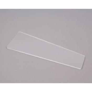 8003925 - Frymaster - 816-0568 - Sinbad Jr Site Glass Product Image
