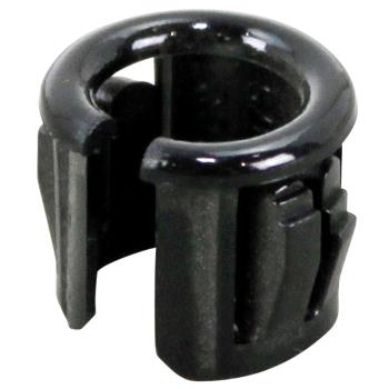 AFS8003417 - Allpoints Select - 8003417 - Bushing Product Image