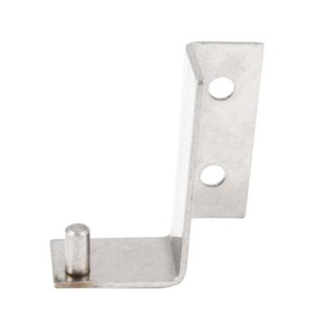 21464 - American Range - A99219 - Top Door Hinge Product Image