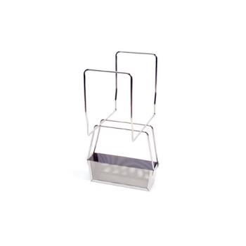 ANESP931572 - Anets - P9315-72 - Crumb Catcher & Sediment Tray Product Image