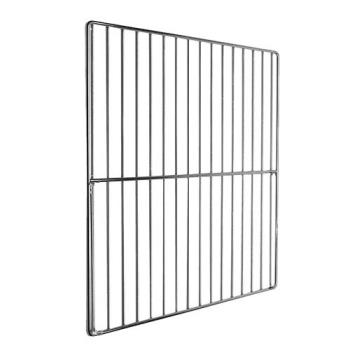 "26125 - Commercial - 11 5/8"" x 14 3/8"" Basket Support Rack Product Image"
