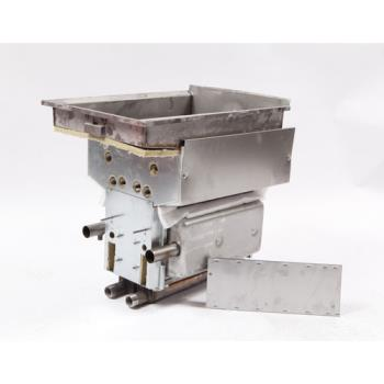 8003175 - Frymaster - 106-1080SP - Dv Nat/Pro 439Svc Frypot Assembly Product Image