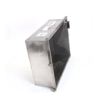 8003224 - Frymaster - 108-1232SP - Fpp35/45 Filter Pan Assembly Product Image