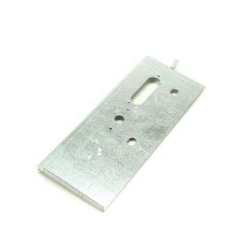 8003234 - Frymaster - 200-0934 - H50 Rt Inner Front Retainer Product Image