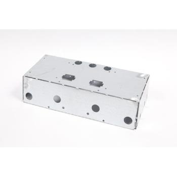 8003246 - Frymaster - 200-5996 - Component Fpp50 FOLD-UP Box Product Image