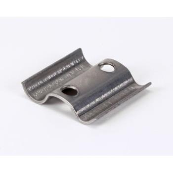 8003255 - Frymaster - 210-1433 - Thermo Bulb Clamp Product Image