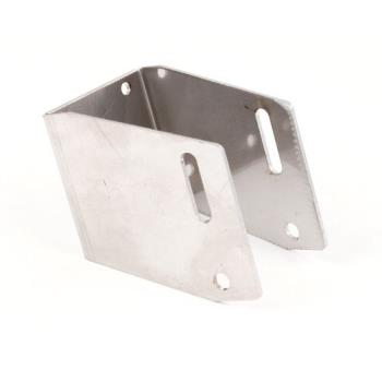 8003271 - Frymaster - 210-6765 - Fp28/36 Lower Spring Bracket Product Image
