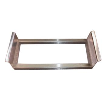 FRY2105068 - Frymaster - 2105068 - Gas Pasta Cooker Pan Insert Product Image