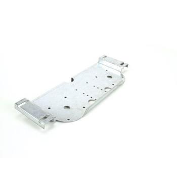 8003276 - Frymaster - 220-0120 - Motor Plate B/L Mount Product Image