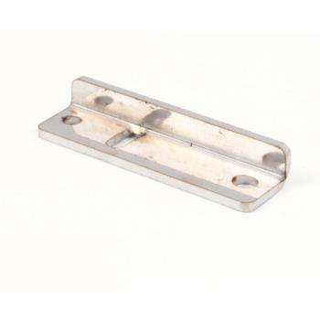 8003290 - Frymaster - 230-4998 - Lower Hinge Product Image