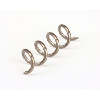 8003770 - Frymaster - 810-2164 - Spacer Spring/Sensor 3/16in Product Image