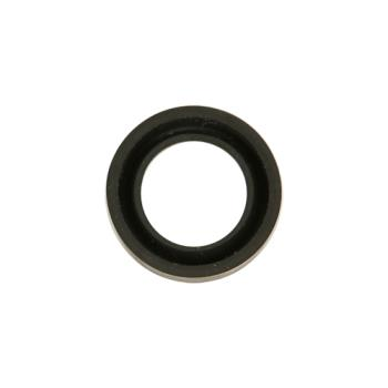 "321694 - Frymaster - 816-0550 - 3/8"" Quick Disconnect Seal  Product Image"